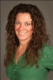Jill Obrien