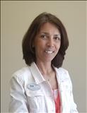 Gina Lancellotti, Coldwell Banker Residential Brokerage