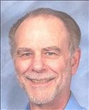 David Woodman
