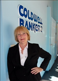 Diane Abell, Coldwell Banker Residential Brokerage