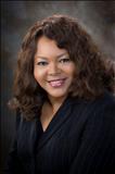 Cheryl Green, Keller Williams Realty Atlanta Partners