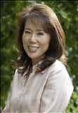 Young Park Allen, Coldwell Banker Residential Brokerage