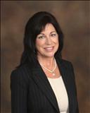 Debbie Trujillo