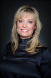 Amy Bacon, RE/MAX Dynamic Office
