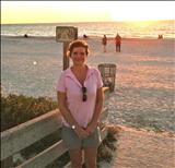 Jennifer Houlihan, Area Pro Realty - Shawn Murphy Florida Group