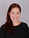 Irma Villegas, Coldwell Banker Hallmark Realty