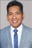 Jaime Navarro, EXIT Strategy Realty