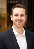 Jake Deal, Holmes Realty Group