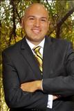 Carlos Enriquez