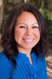 Edith Romero Velasquez, Hybrid Brokers Realty
