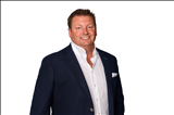 Michael Siers,  Siers Real Estate Group, Outer Banks ,NC