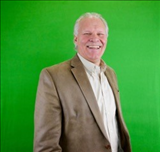 Don Bell, Vision Realty Partners LLC