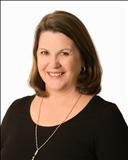 Kathleen OBrien, MDRET w/ Keller Williams Flagship of MD