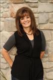 Laurie Meacham