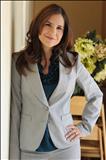 Valerie Almanzar & Your Casa Team , Keller Williams Realty