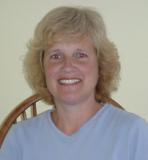 Lisa Nolan, BayShore Agency