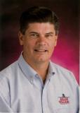 Randy Musgrove