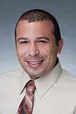 Joaquin Jimenez, Wilkinson & Associates