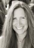 Belinda Hanke, ERA Tradewind Real Estate, Llc