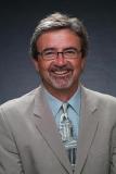 Larry Eason, Dockside Realty Company