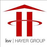Rosie & Roger Hayer, Team Hayer | Keller Williams Realty