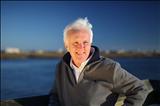 Steve Gruenwald, Dockside Realty Company