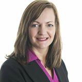 Heather Jamieson, EXIT Realty Metro