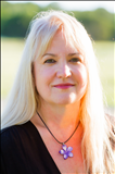 Sharon Greenwood, EXIT Heart of Texas Realty