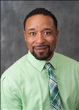 Jerome Allen, Berkshire Hathaway HomeServices Don Johnson, REALT