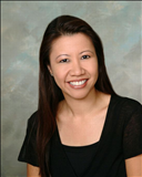 Vina Marcello, Coldwell Banker Pacific Properties