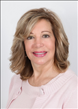 Maria Hoyt, Coldwell Banker Residential Brokerage