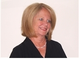 Patricia McSorley, Coldwell Banker Residential Brokerage
