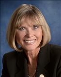 Barbara Penny, e-Pro