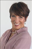 Beth Bukata, Coldwell Banker Preferred