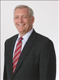 Edward Poutier, GRI