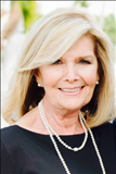 Sandra Rogers, Coldwell Banker Residential Real Estate