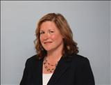 Christine Brundage, Keller Williams Real Estate