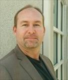 Michael Kerian
