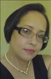 Lourdes M. Santa, La Rosa Realty