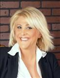 Diana Endjilian