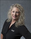 Marilyn DeMier-Colson, EXIT Real Estate Professionals