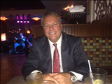 Andy Stewart, Dockside Realty Company