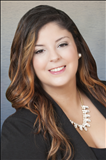 Natalie Ramsey, EXIT 1st Class Realty