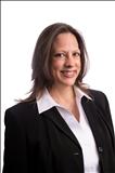 Tracy Pentalow, WEICHERT, REALTORS - The Zubretsky Group