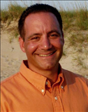 Howard Kronthal, EXIT Success Realty