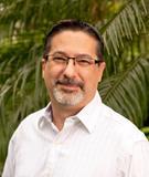 Bruno H. Zavaleta III, MBA