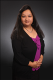 Janki (Hetal) Patel