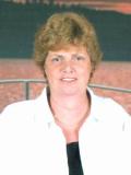Carolyn Kendall, Dockside Realty Company