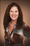 Kathy Richey