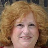 Elizabeth Arduain, The Diamond Group @ Keller Williams Realty